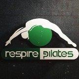 Respire Pilates - logo