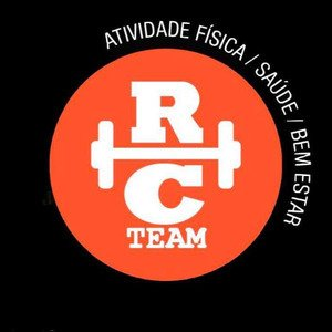 RC Team -