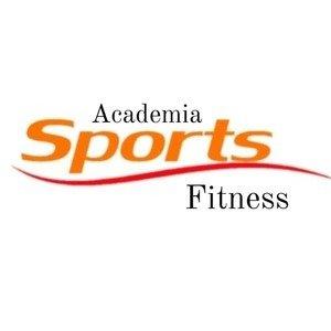 Academia Sports Fitness
