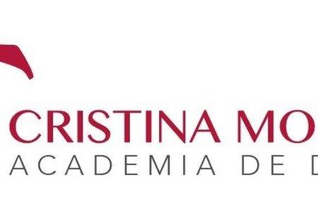 Academia Cristina Moreno - Unidade Pinheiros