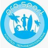 Pro Sport Unidade Taquara - logo