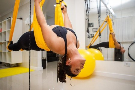 Suavitta Fisioterapia e Estética