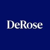DeROSE Method - Vila Mariana - logo