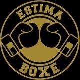 Estima Boxe - logo