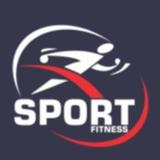 Academia Sport Fitness Capelinha - logo