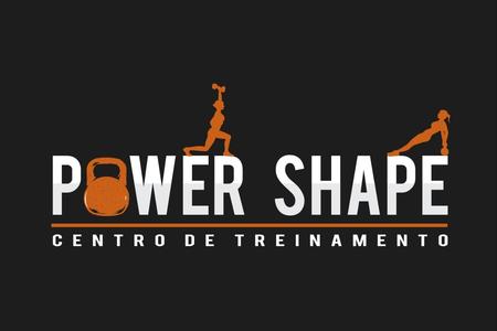 Power Shape Centro de Treinamento