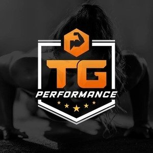 CT TG PERFORMANCE