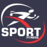 Academia Sport Fitness Turmalina - logo