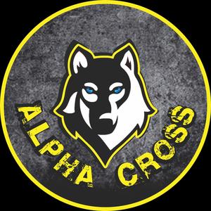 Alpha Cross