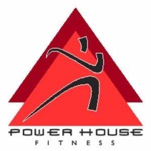 Academia Power House